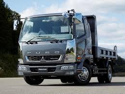 Eng Sys Light Mitsubishi 18 Mitsubishi Trucks Service Manuals Free Download Truck