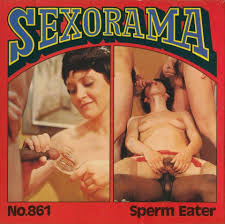 Sexorama Archives myclasic