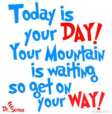 Dr Seuss Oh The Places You Ll Go Quotes Mesmerizing Dr Seuss Oh The Places You Ll Go Quotes Share This Dardanosmarine