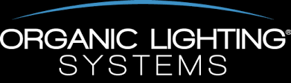 organic lighting fixtures. Beautiful Lighting LiniLEDCoveIP68 Chehalis Bridge Read More Organic Lighting Systems  And Fixtures H