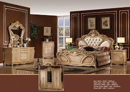 New Design Furniture