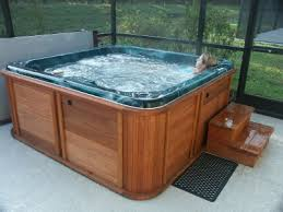 spa wiring san diego electrical remodeling, electrical upgrades Wiring Outdoor Jacuzzi san diego spa and hot tub wiring outdoor spa