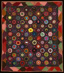 Dunn Quilting | Art Quilts Portfolio & More Galleries Adamdwight.com