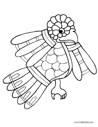 BIRD coloring pages - 90 free birds coloring pages & birds ...