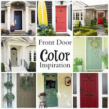 front door paint ideas 2Glamorous Front Door Colors For White House Front Door Colors For