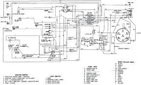 ej wiring diagram data wiring diagram online daihatsu ej ve ecu wiring diagram diagram books library wiring color standards ej wiring diagram