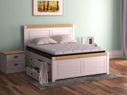 <b>Кровати</b> из массива купить по низкой цене в интернет-магазине ...