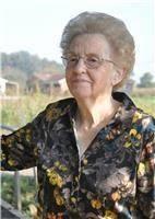 Wilma Hilton Obituary (2017) - Cecilia, KY - The News-Enterprise
