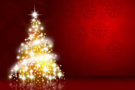 Register Online For The Autism Calgary Christmas Party