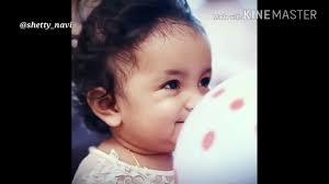 whatsapp status cute baby video tamil love song