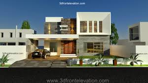 Small Picture Emejing 2014 House Plans Contemporary Interior designs ideas