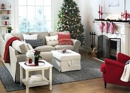 ikea livingroom furniture. Ikea Style Furniture Best Living Room Sets Ideas On Livingroom