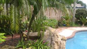 Successful Garden Design Five Keys To Successful Garden Design Gardening With Style