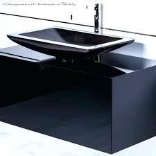 bathroom sink and faucet combo bath sink faucets small images of bathroom sink faucets