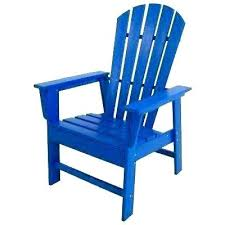 outdoor rocking chair seat cushions blue outdoor chair cushions blue outdoor chairs south beach pacific outdoor