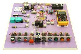 electrical control panel wiring diagram software images electrical system designing