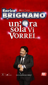 Teatro - Teatro Ariston Sanremo