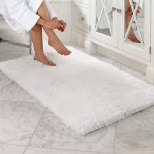 Luxury Bathroom Rugs Popular Luxury Bath Rugs Buy Cheap Luxury Bath Rugs Lots From