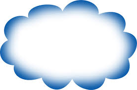 Toy Story Clouds Template Blues Clouds Templates Printable Architecture Modern Idea