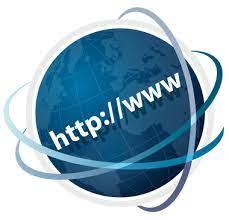 Instalación y Configuración de Aplicaciones y Servicios: Servicios que  ofrece internet