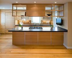 Modern Asian Kitchen Design Outofhome - Kitchen kitchen design san francisco