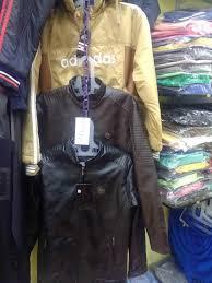 metro style mens wear ashok nagar readymade garment retailers in hyderabad justdial