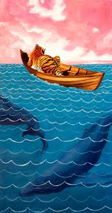 life of pi essay topics life of pi essays life of pi essay essays words studymode open invokes day the that