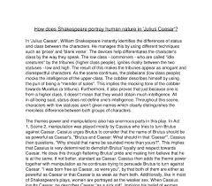 julius caesars essays julius caesar conflicting perspectives essay julius caesar conflicting perspectives essay