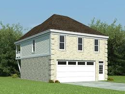 Prefab Garage Plans With Apartment Garages Design Garage And Apartment Garages