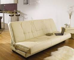Beautifully finished in brown this gorgeous LPD Avanti sofa bed offers  brilliant practicality easily converting into a double bed