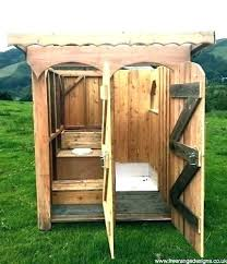 outdoor shower dimensions stall enclosures cape cod ma showers round seat compact stool the best bath outdoor shower stall