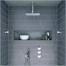 Porcelain shower shelf Tile Shower Fantastic Mindovermodel Ceramic Shower Corner Shelf Crown Molding And Shampoo Shelves White