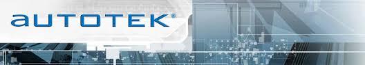 autotek ata2000 2 ata series 2000w 2 channel car amplifier autotek audio store