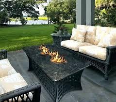 patio furniture fire pit patio furniture with propane fire pit outdoor furniture fire pit garden furniture
