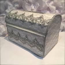 treasure chest money box wedding card box silver wedding card Wedding Card Holder Chest details this beautiful treasure chest wedding card box treasure chest wedding card holder
