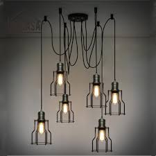 Industrial Kitchen Pendant Lights Industrial Kitchen Island Promotion Shop For Promotional