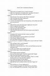 essay questions for the scarlet letter apa bib graduate essay questions for the scarlet letter