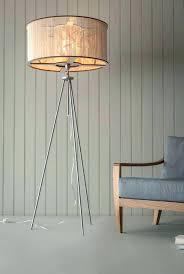 Lamp shades table lamps modern Aliexpress Large Lamp Shades For Floor Lamps Large Lamp Shades For Table Lamps Amazing Large Floor Lamps Tejaratebartar Design Large Lamp Shades For Floor Lamps Kidsburginfo