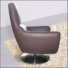 Swivel Chairs For Living Room Leather Swivel Chairs For Living Room Chair Home Furniture