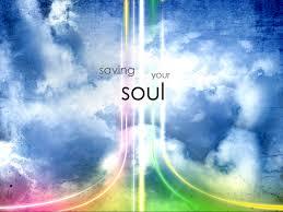 saving your soul acirc mount zion church of christ you