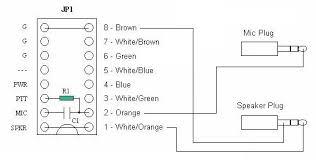 inr wiring diagram auto electrical wiring diagram inr wiring diagram inr get image about wiring diagram