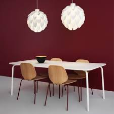 Where To Buy Dining Room Lighting Lighting Stores - Best place to buy dining room furniture