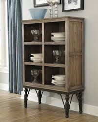 room servers buffets:  images about dining room servers buffets and china cabinets on pinterest north shore clinton njie and dining rooms