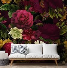 11 dark fl wallpaper designs at