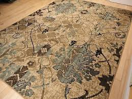 large 8x11 contemporary rugs for living room dining rugs 8x10 clearance under