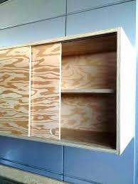tall cabinet doors pocket door kitchen cabinets tall cabinet with sliding doors kitchen cabinet sliding door