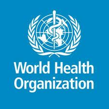 World Health Organization (<b>WHO</b>) (@<b>WHO</b>) | Twitter