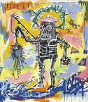 Basquiat album by