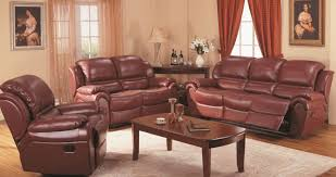Furniture Stores San Antonio Furniture Store Nyc Cheap I 35 In