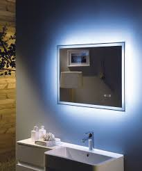 Mirror Series Bathroom Mirrors Infinity Mirrors